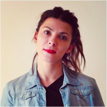 Cristina Addonizio