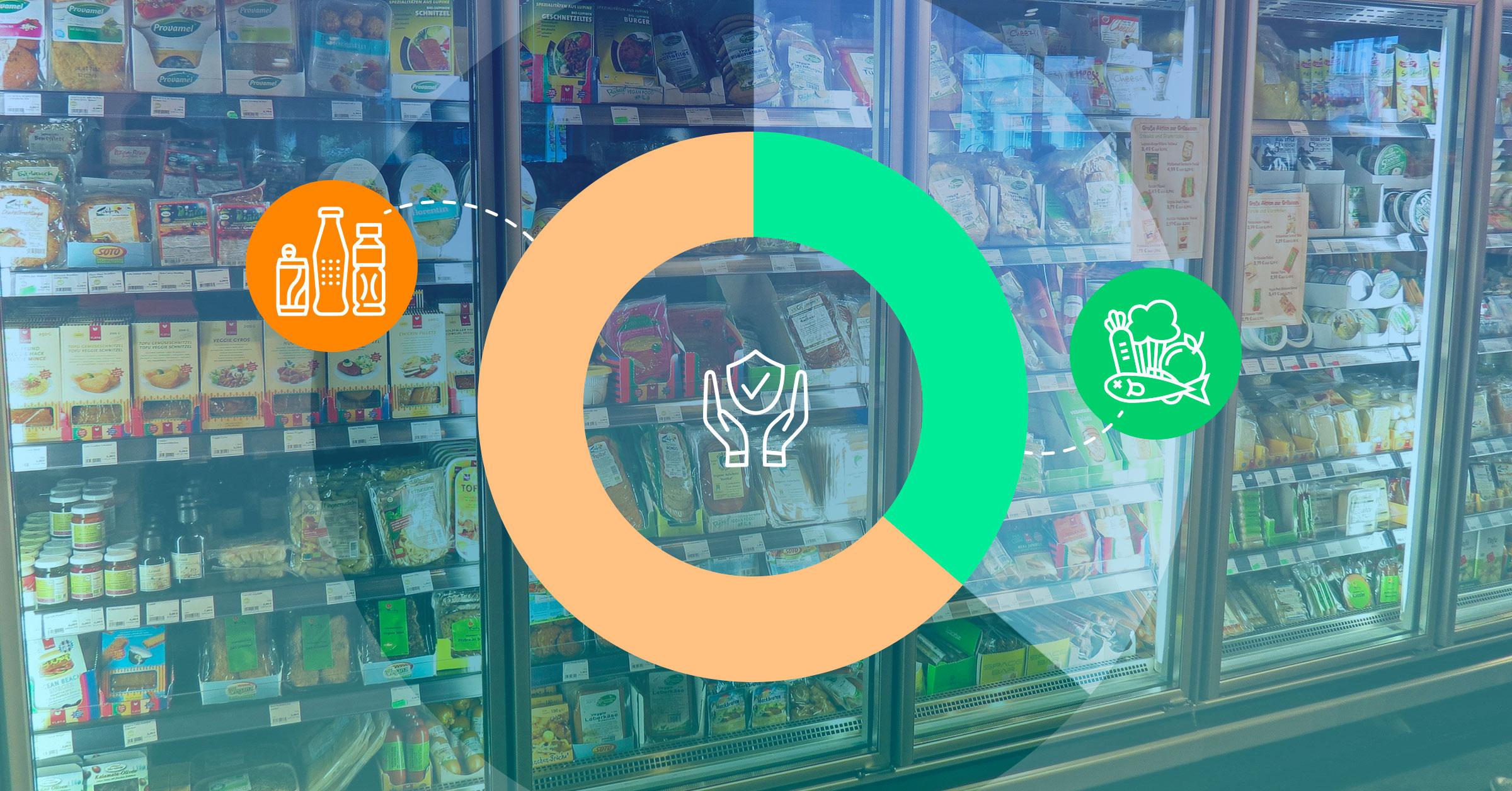 food energency management