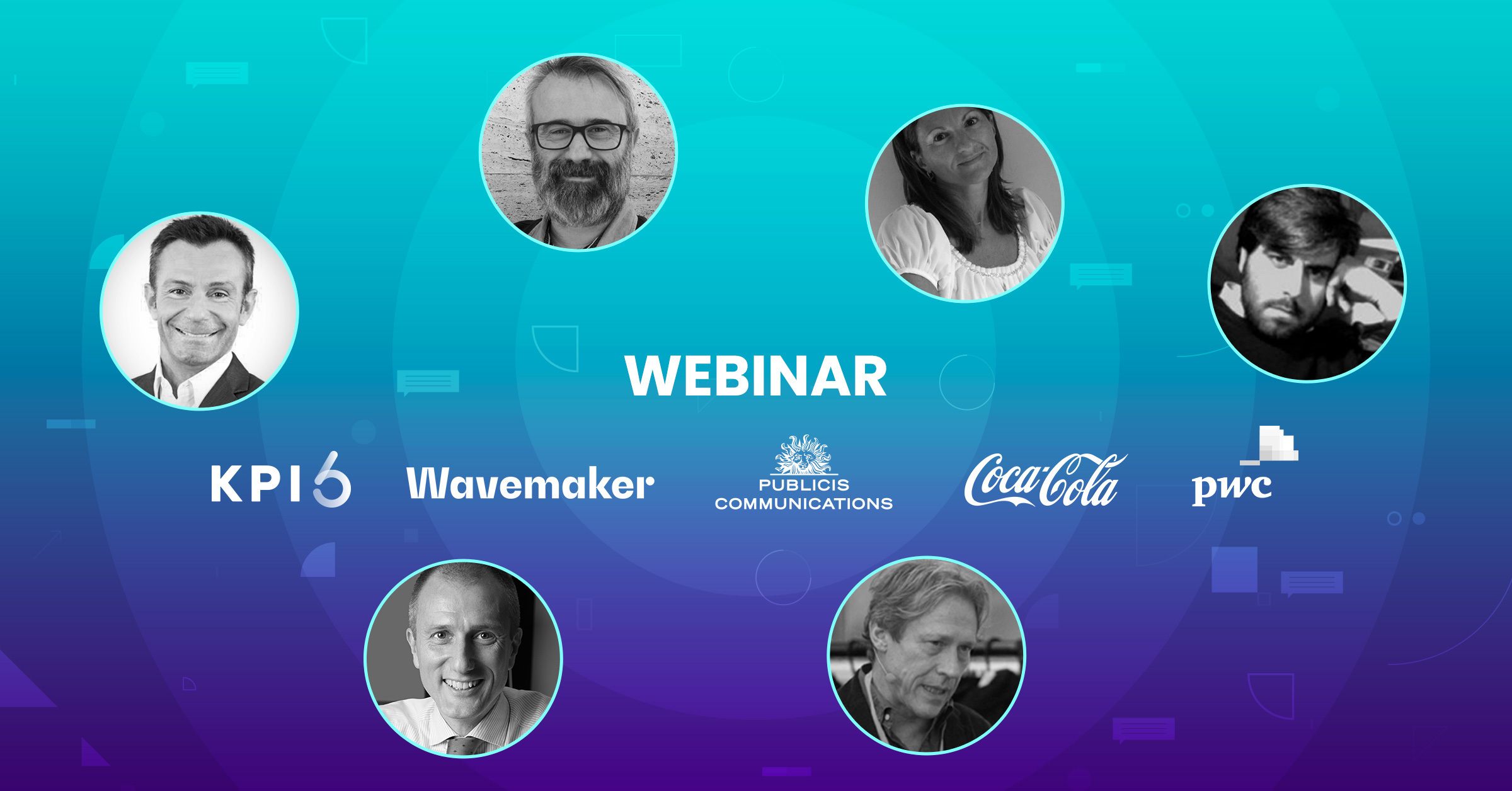 The consumers of the future webinar summary