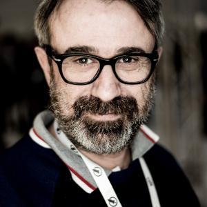 Alberto Nasciuti - CEO@2x