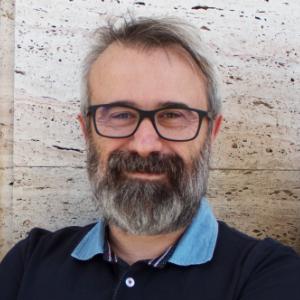 Alberto Nasciuti - CEO_@2x