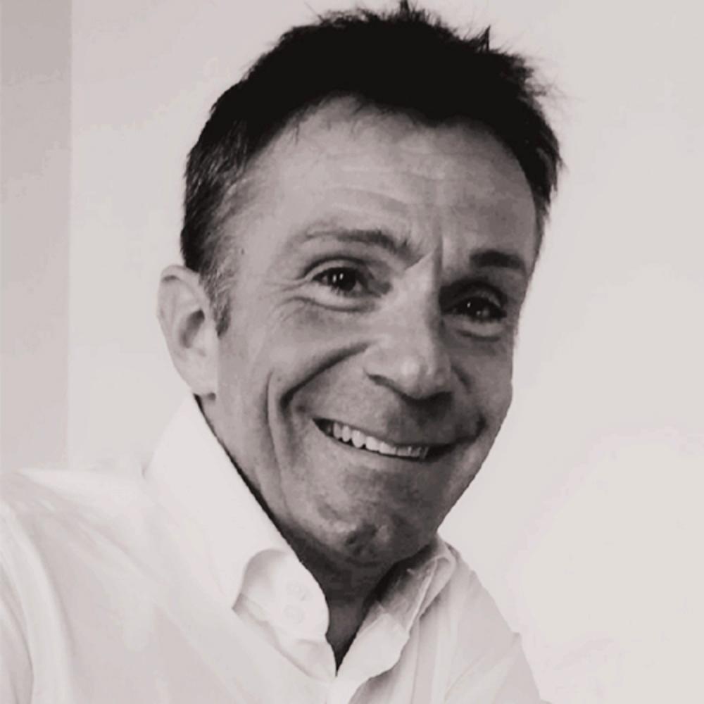 Massimo Fontana