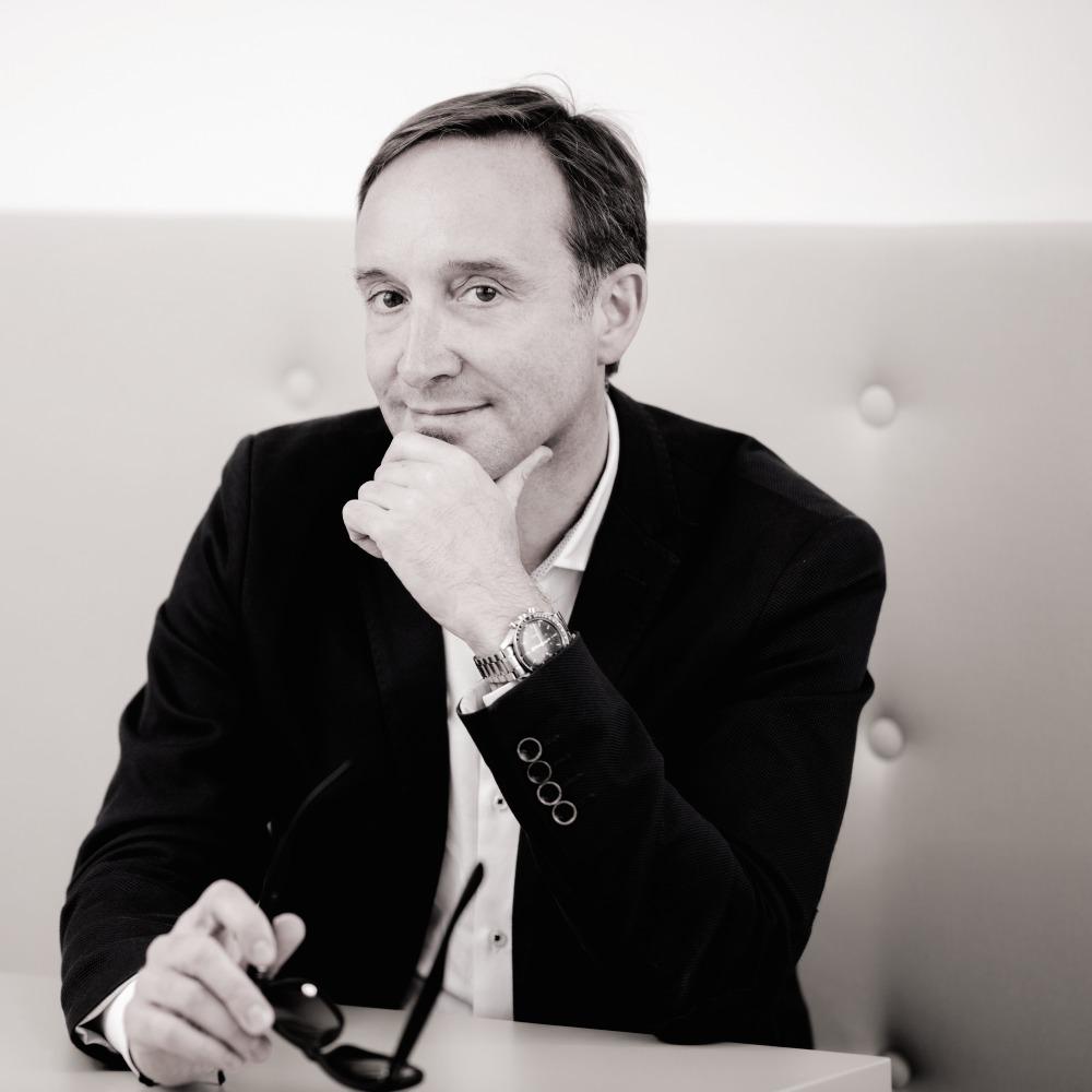 Marcello Albergoni