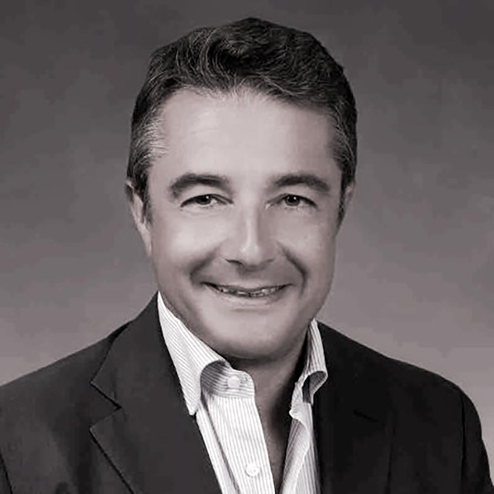 Massimo Poli