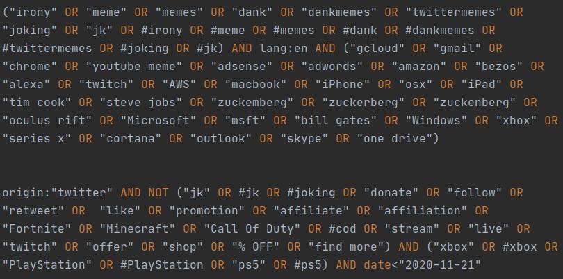 kpi6 query