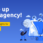 scale up your agency