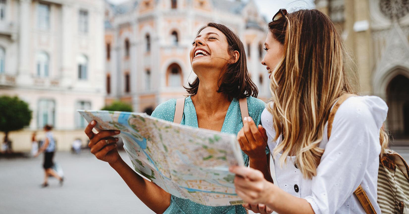tourism-blog