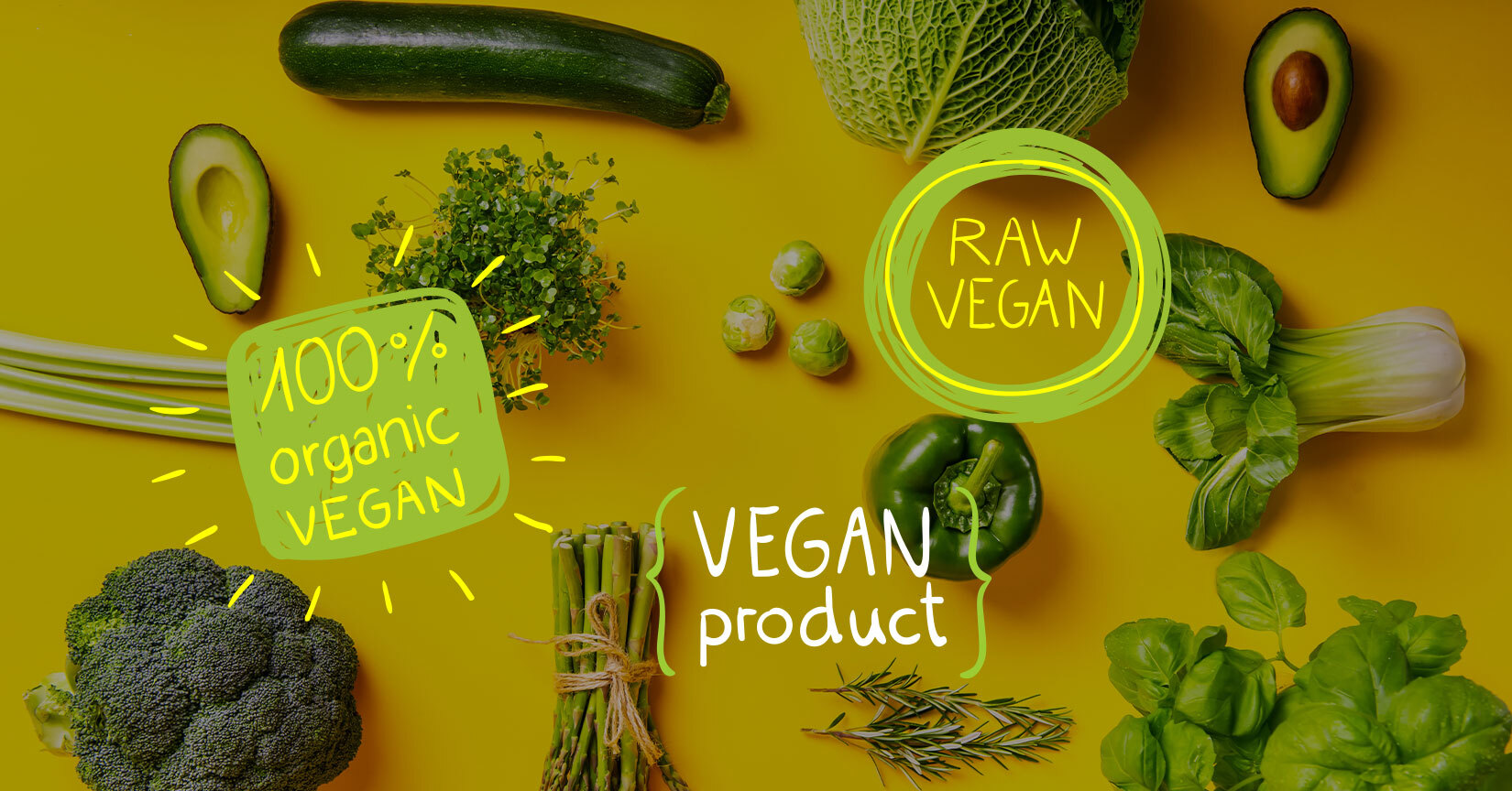 raw vegans image cover blog post